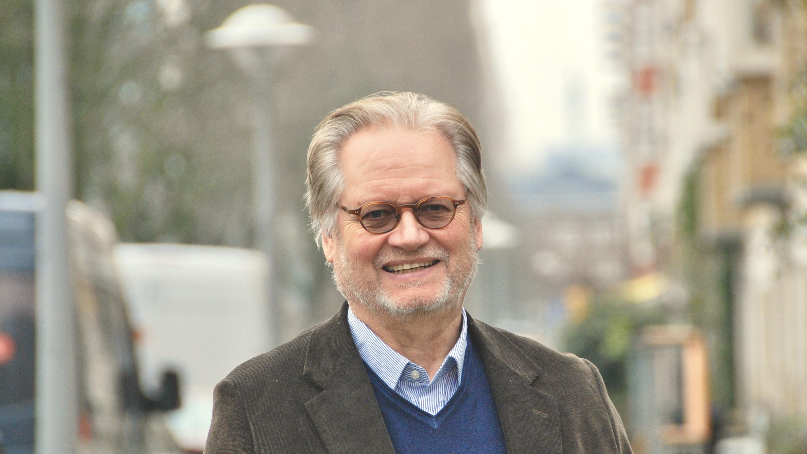 advocaat amsterdam gerritsen ondernemingsrecht