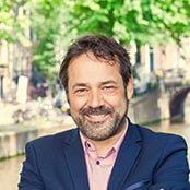 arbeidsrecht advocaten amsterdam paul snijders ws