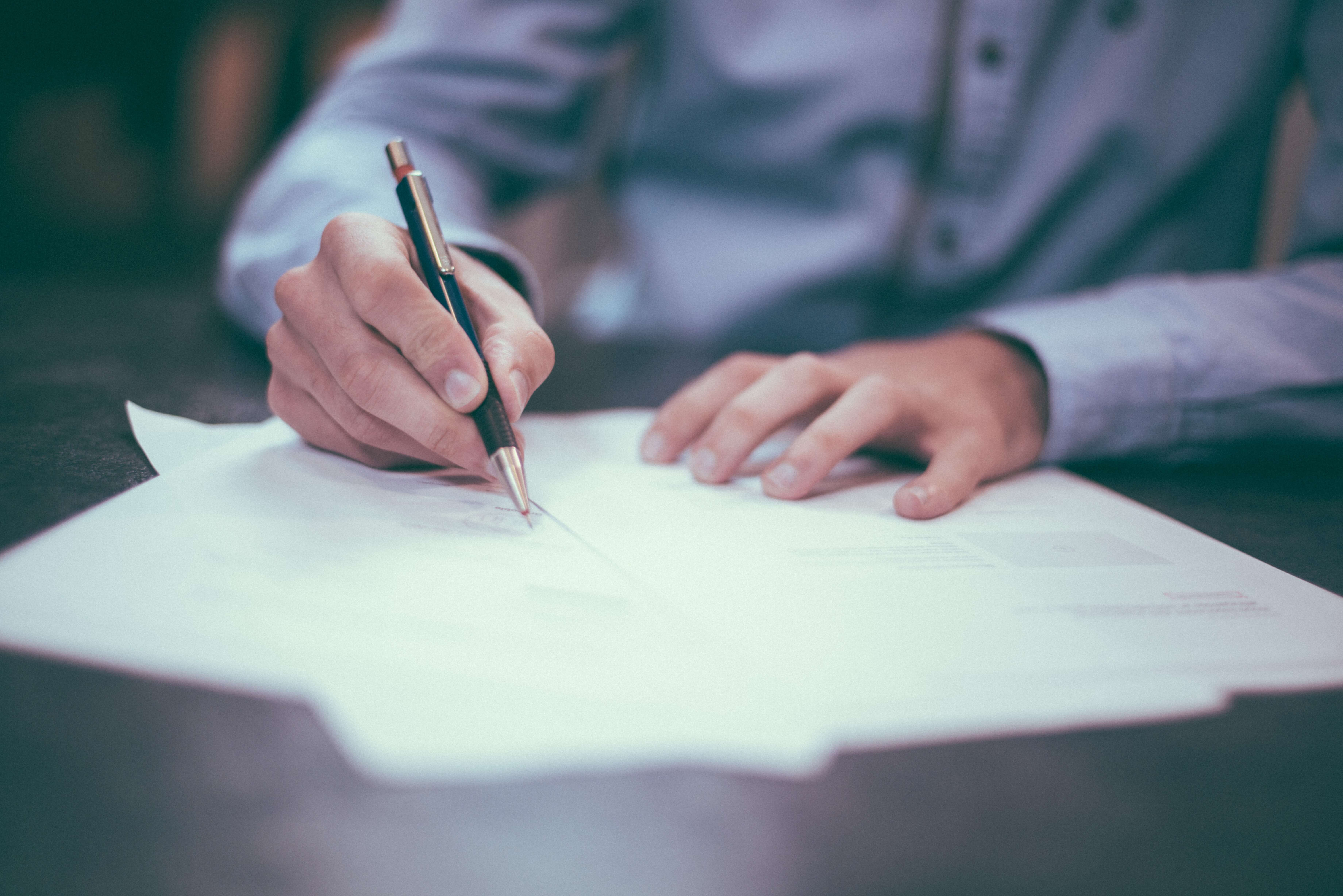 juridisch beste advies ontslagrecht arbeidsjurist advocatenkantoor