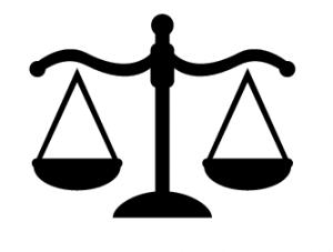 Lawyers attorney Amsterdam