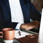 advocaat werknemer ook akkoord met een lager loon als hij een lagere functie accepteert amsterdam
