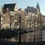 Arbeidsrecht en WWZ Amsterdam