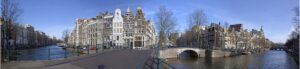 Verstoorde arbeidsverhouding tussen collega's en ontslag advocaat Amsterdam