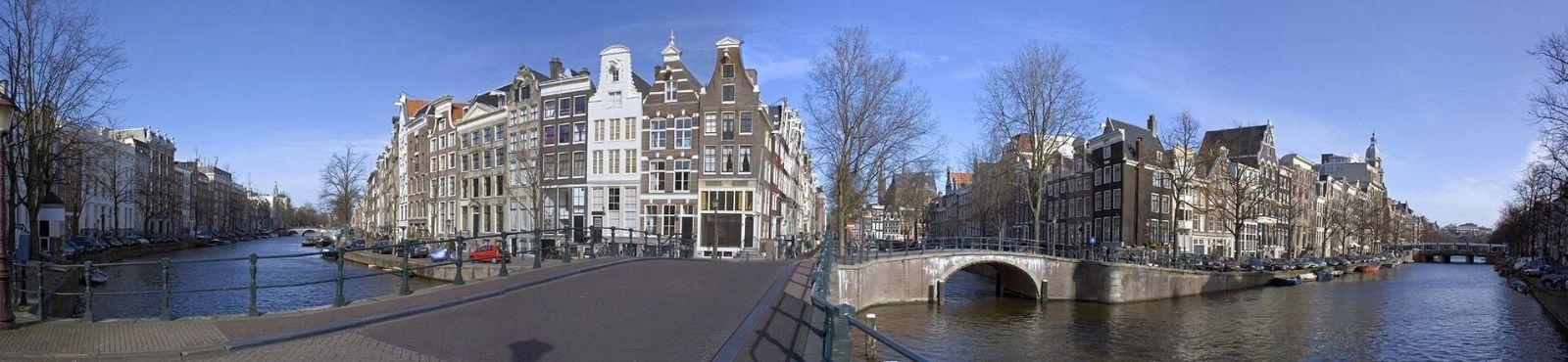 Problemen met TOZO aanvragen of terugbetalen advocaat Amsterdam