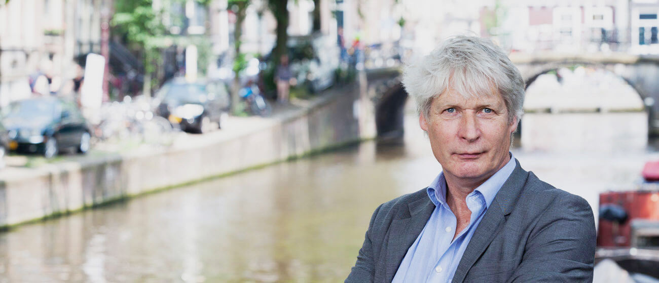 advocaat ambtenarenrecht huurrecht Amsterdam
