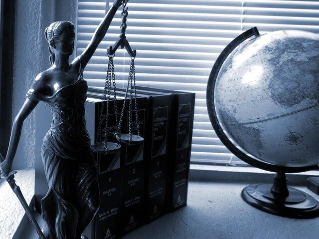 advocaat werkgever Advocaat voor ondernemers MKB Amsterdam