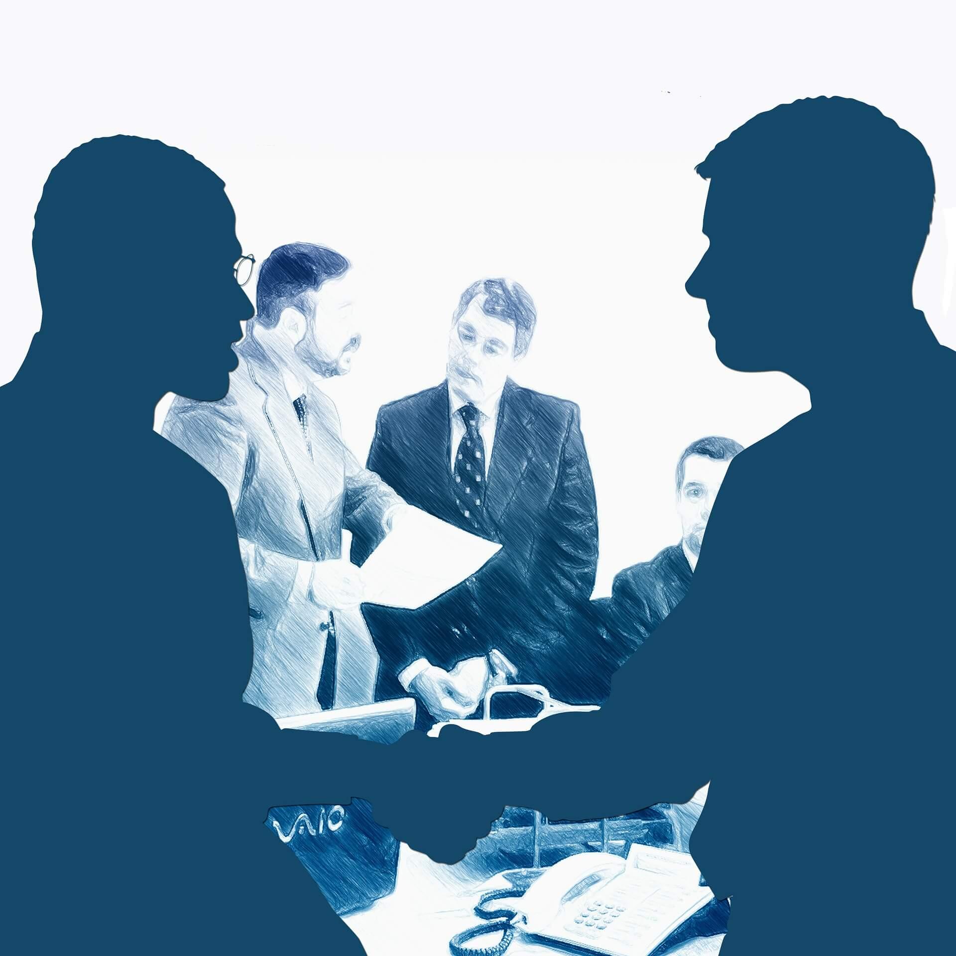 Vaststellingsovereenkomst advocaat en vergoeding