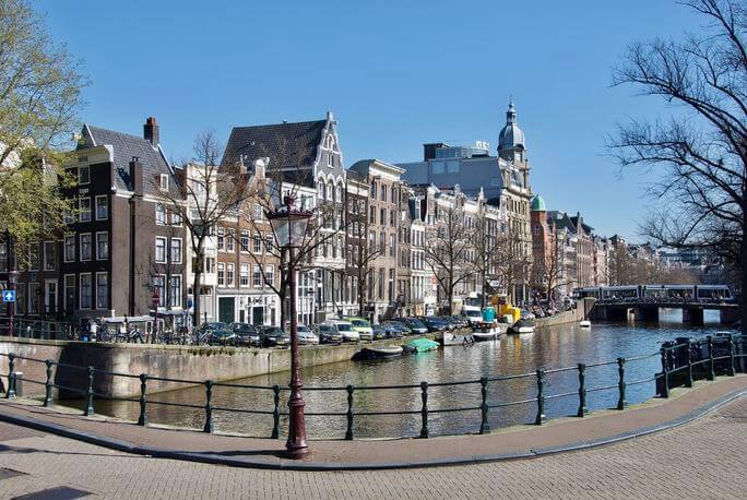 Attorney Employment Law Amsterdam Labour Law Netherlands lawyer dismissal