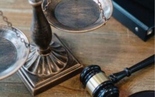 advocaat militair recht