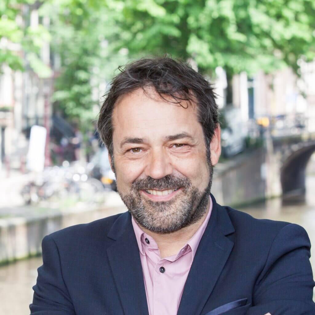 Rechtsbijstand arbeidsrecht Amsterdam