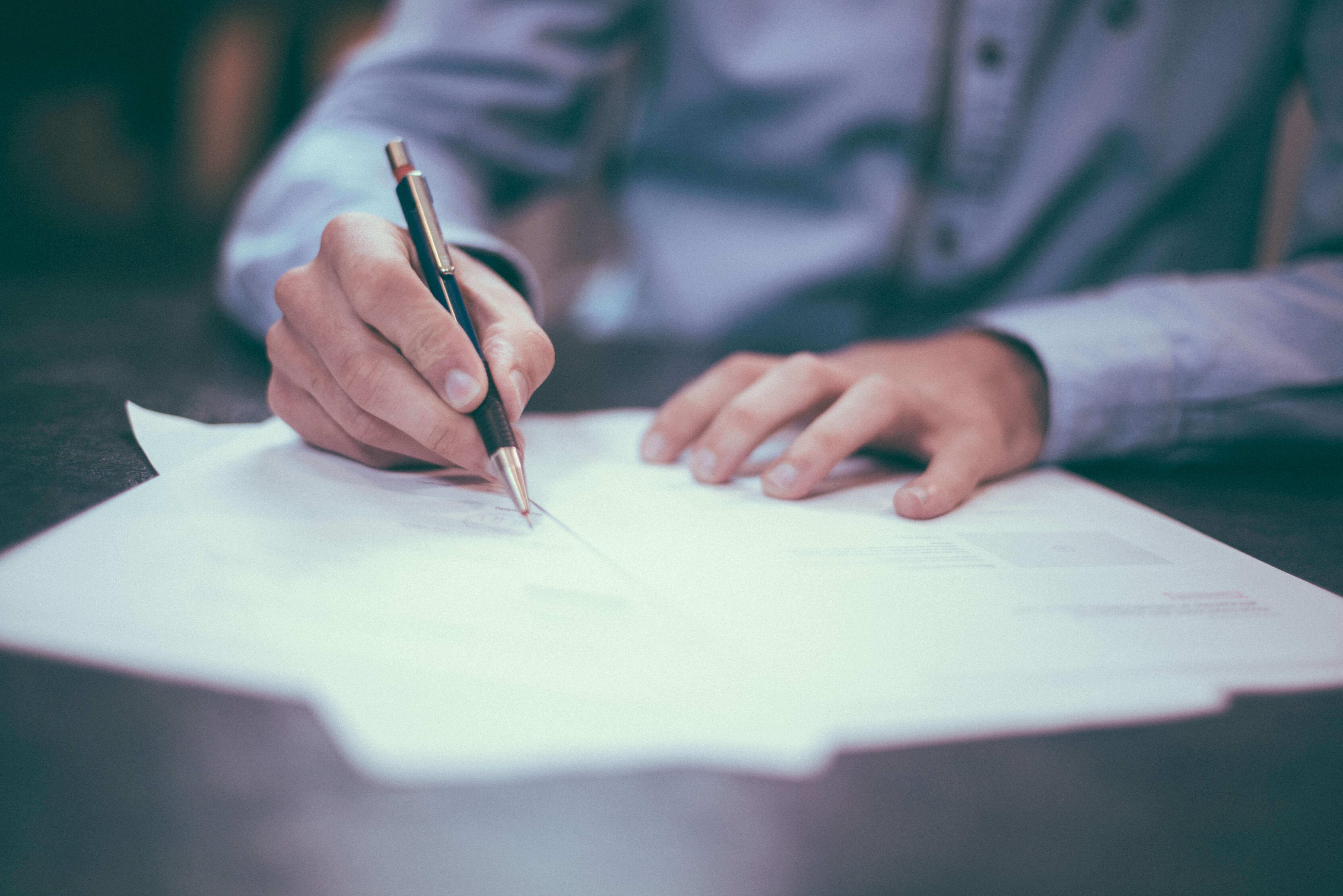 kosten vaststellingsovereenkomst controleren Direct juridisch advies Amsterdam online uploaden advocaat ontslagrecht ontslag