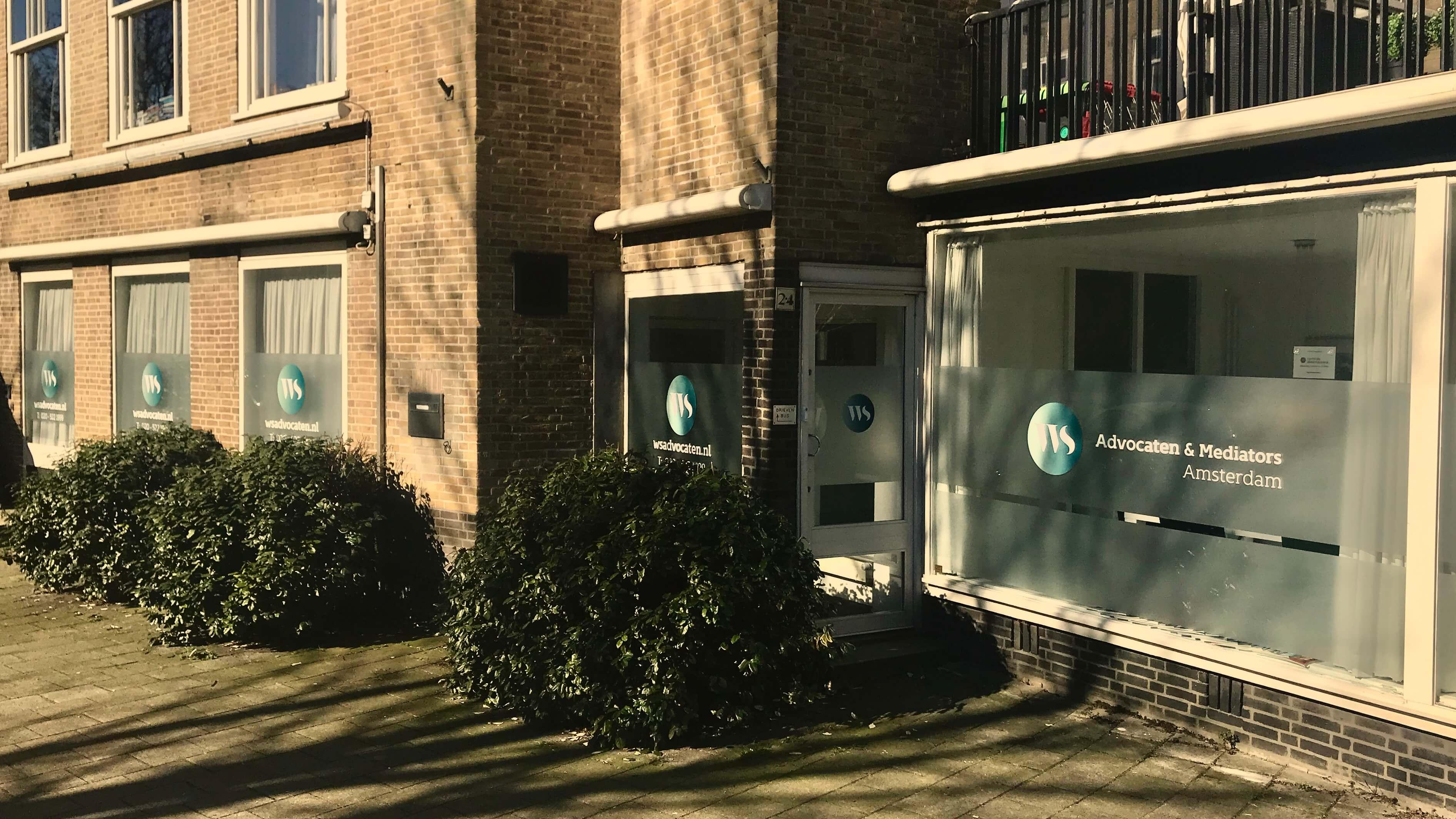 Inloopspreekuur advocatenkantoor Amsterdam, gratis juridisch spreekuur advocaten Amsterdam Zuid juridisch loket