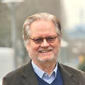 mr. Roland E. Gerritsen