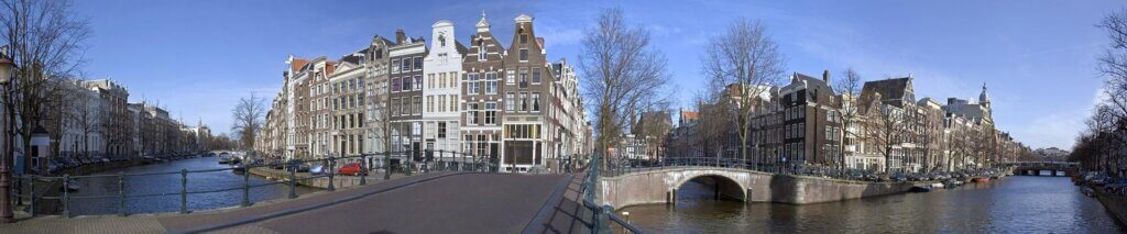 employment law labour law attorney lawyer Amsterdam Netherlands dutch law
